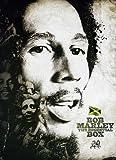 Bob Marley: The Essential Box