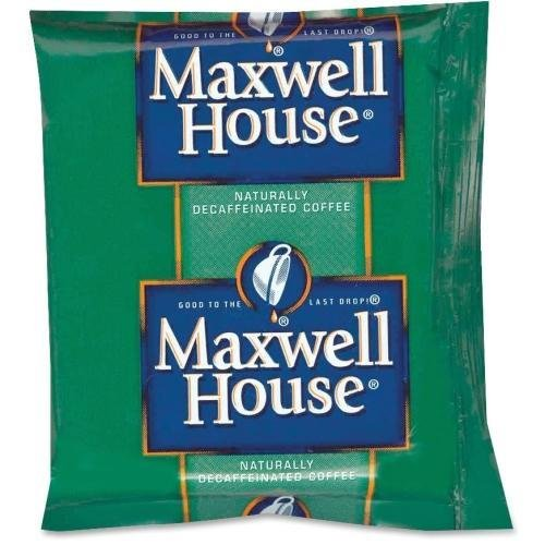 maxwell-house-premeasured-coffee-pack-decaffeinated-11-oz-42-ct-gen390390