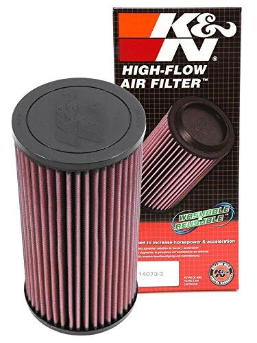 Turbo Air Filter - 6
