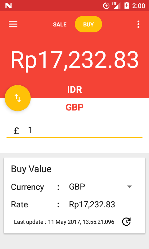 Amazon com: Money Converter: Appstore for Android