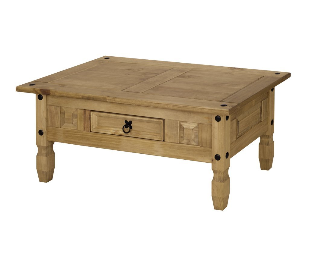 Table basse jardin pas cher for Table basse industrielle pas cher