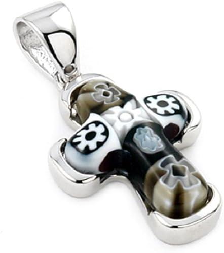 Wholesale 100pcs Bulk Lots Tibetan Silver Mix Charm Pendants Jewelry DIY Fad FG