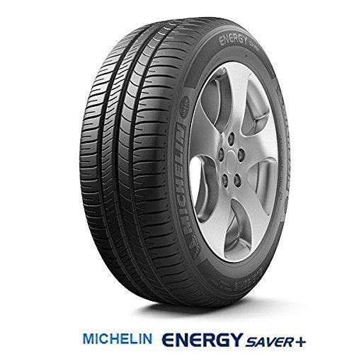 ミシュラン(MICHELIN)低燃費タイヤENERGYSAVER+165/70R1481T B00BLEC444