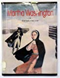 Martha Washington, LaVere Anderson, 0791014525