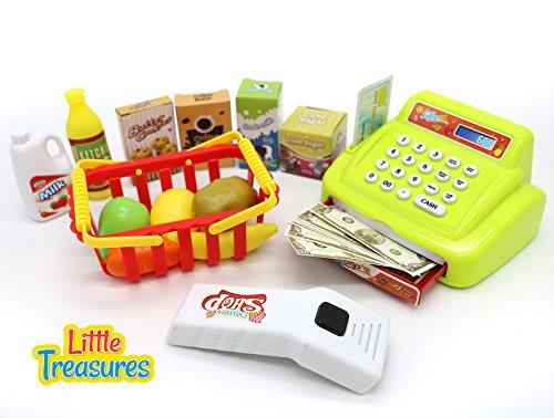 register machine for kids - 7
