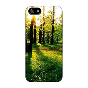 BPdRpEa2786rPzwB Case Cover, Fashionable Iphone 5/5s Case - Nature