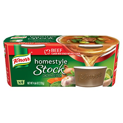 knorr-homestyle-stock-concentrated-broth-beef-466-oz-4-ct-pack-of-4