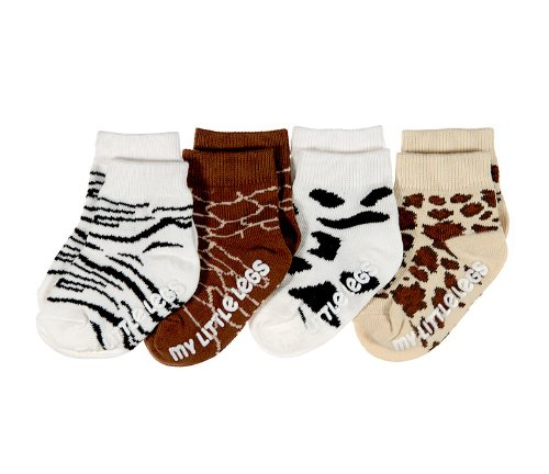Animal Print babies toddlers juDanzy product image