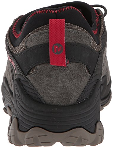 Cham de Limit Stretch Merrell Chaussures Randonn 7 TqdwXv