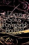 Image of Locus Solus