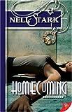 Homecoming, Nell Stark, 1602820244