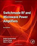 Switchmode RF and Microwave Power Amplifiers, Second Edition