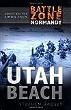Utah Beach (Battle Zone Normandy)