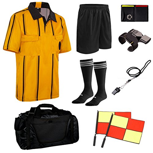 umpire gear package - 5