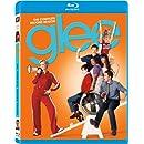 Glee: Season 2 [Blu-ray]