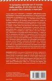 Image de Storia degli spettri. Fantasmi, medium e case infestate fra scienza e letteratura