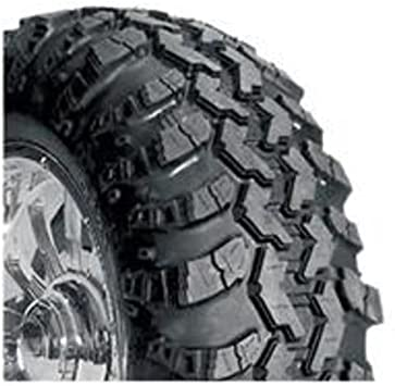 Amazon Com Super Swamper Irok Radial Tire 35 14 5r17 Automotive
