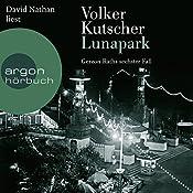 Lunapark (Gereon Rath 6)   Volker Kutscher