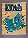 Skills for School Success, Anita Archer and Mary Gleason-Ricker, 0891879978