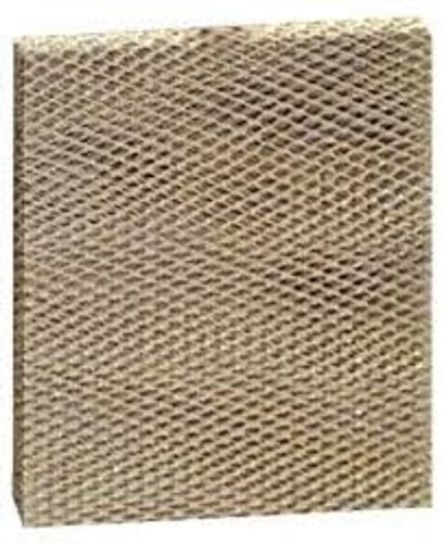 Skuttle A04-1725-045 Humidifier Evaporator Pad