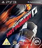 Need for speed : hot pursuit [import anglais] [langue française]