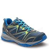 Merrell Capra Bolt Low Waterproof Hiking Shoe