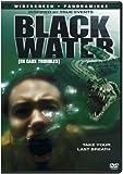 Black Water (Bilingual)
