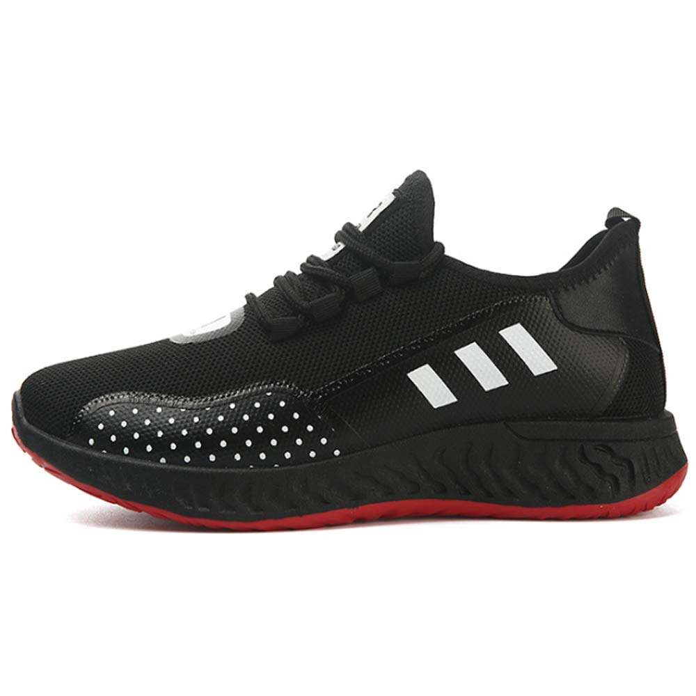Exclusive Shoebox Running Shoes Men Women Tennis Walking Trainning Trail Lightweight Comfortable Sneakers Athletic Gym Casual Footwear for Sports Outdoors