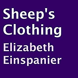 Sheep's Clothing