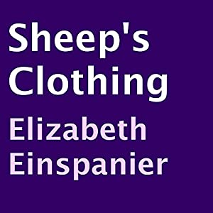 Sheep's Clothing Audiobook