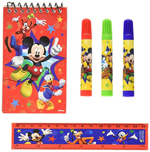 Stationery & Party Supplies - 9
