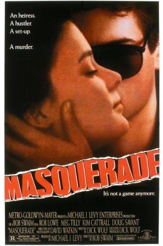 masquerade-1988