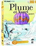 "Afficher ""Plume et Youri"""