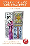 Image of Dream of the Red Chamber (Chinese Classics)