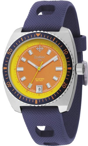 Reloj ZODIAC ZO2233