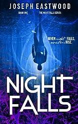 Night Falls (Volume 1)