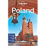 Lonely Planet Poland 8th Ed.: 8th Edition