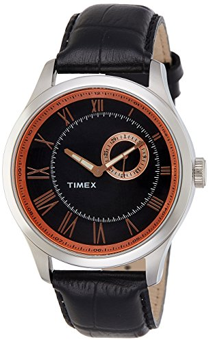 Timex-E-class-Analog-Watch-TWEG14601