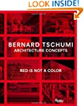 Architecture Concepts: Red is Not a C...