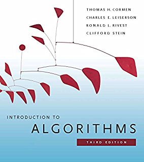 Discrete mathematics and its applications 7 kenneth rosen introduction to algorithms fandeluxe Gallery