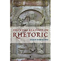Essential Readings on Rhetoric