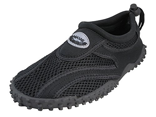 Childrens Wave Water Shoes Beach product image