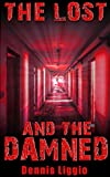 Free eBook - The Lost and the Damned