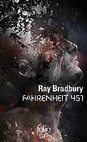 Fahrenheit 451 (Folio.