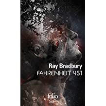 Fahrenheit 451 (Version française)