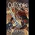Culloden (Watchers Book 3)