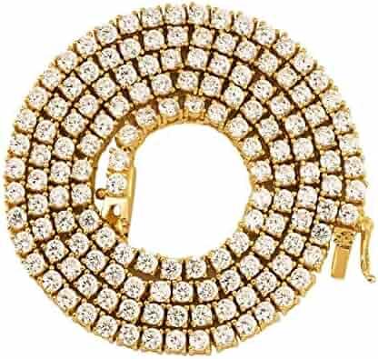 4f9ca78d23b2f Shopping Lab Created - 4 Stars & Up - $50 to $100 - Jewelry - Men ...