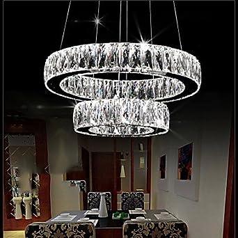 Angelo Lockers Lámparas De Techo-LED de iluminación de luz ...