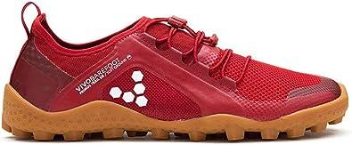 VivoBarefoot SS16 - Zapatillas de running de montaña: Amazon.es ...