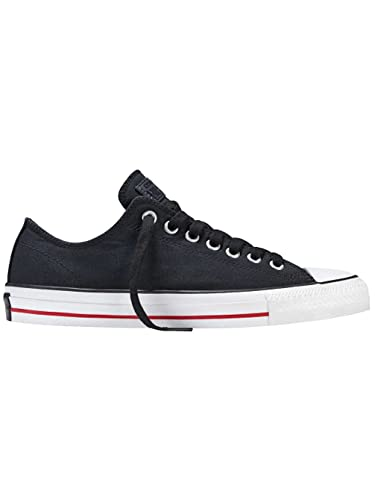 Marques Chaussure homme Converse homme Ctas Pro Ox Casino/White/Casino